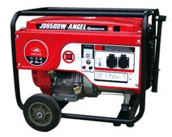 JD3800/JD4000/JD6500/JD8000