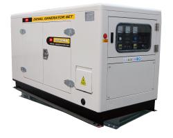 GFS-8KW/GFS-40KW